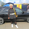Галина, 57, г.Минусинск