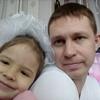 Алексей, 32, г.Ташкент