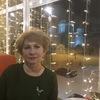 Irina, 60, Achinsk