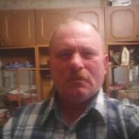 Александр, 54 года, Близнецы, Краснодар