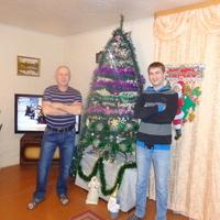 Дмитрий, 28 лет, Рак, Новосокольники