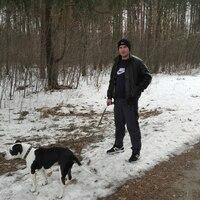 Олег, 38 лет, Овен, Винница