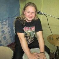 Алексей, 39 лет, Телец, Тверь