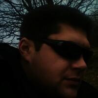 Влад, 37 лет, Лев, Киев