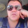 Aleksey, 31, Samara