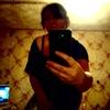 Elena, 37, г.Иркутск
