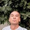 Вадим, 45, г.Днепр