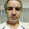 Владимир, 48, г.Балахна
