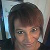 donna, 57, г.Бристоль