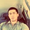фуркат, 30, г.Ташкент