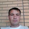 Ленур, 30, г.Казань