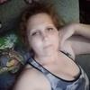 Elena, 38, Уржум