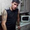 Евгений, 39, г.Нижний Новгород