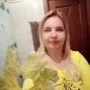Жаннаульяновск, 48, г.Ульяновск