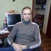 игорь, 36, Черкаси
