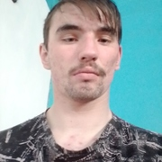 Алексей 21 Улан-Удэ