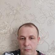Алексей 42 Братск