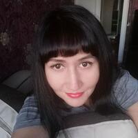 Анна Александровна До, 38 лет, Козерог, Братск