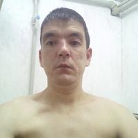 Акмал, 36 лет, Дева, Краснодар