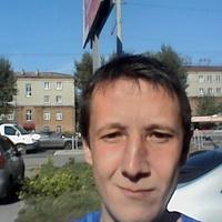 Михаил, 33 года, Рыбы, Томск