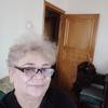 Анна, 60, г.Москва