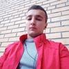 Сухроб Собиров, 23, г.Красноярск