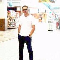 nuri, 34 года, Лев, Ташкент