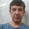 aleksandr, 38, г.Саратов
