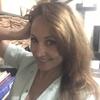 Анастасия, 39, г.Нью-Йорк