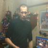 алексей, 43, г.Спас-Клепики