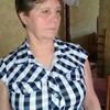 Римма, 65, г.Череповец