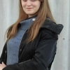 Alena, 23, Konotop