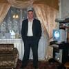 Владимир, 66, г.Палатка