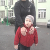 Марианна, 41, г.Владикавказ