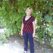 Татьяна 20 лет (Козерог) Измаил