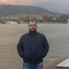 Гриш Зограбян, 31, г.Берлин