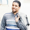 احمد ابو حسين, 34, г.Кувейт