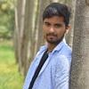 San, 20, г.Gurgaon