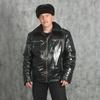 Борис, 42, г.Лучегорск