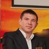 Руслан, 31, г.Домна
