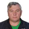 валерий, 53, г.Тамбов