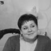 Ewgenija Javkina, 30, г.Штутгарт