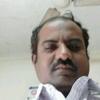 Moizuddin, 37, г.Gurgaon