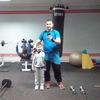 Вова Кривокульський, 48, г.Тернополь
