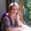 Алина, 65, г.Москва