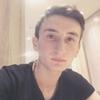 gio, 20, г.Тбилиси