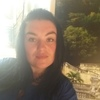 Ирина, 34, г.Ковель