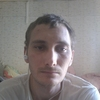 Артем, 30, г.Светлогорск