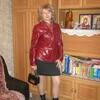 Ірина Антонюк, 51, г.Хмельницкий