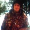 Sergei, 37, г.Симферополь